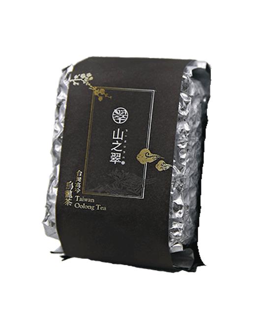 甘醇濃香系列, 補充包